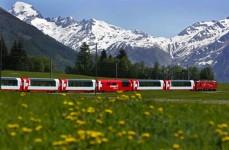 Rail-Europe-560-Swiss-Train