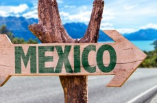 Getting-to-Mexico-680x340